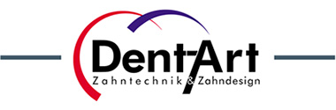 Dent-Art-Zahntechnik & Zahndesign GmbH